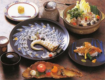 http://www.tenka-tsurumori.jp/wp/wp-content/uploads/2012/06/turu02.jpg