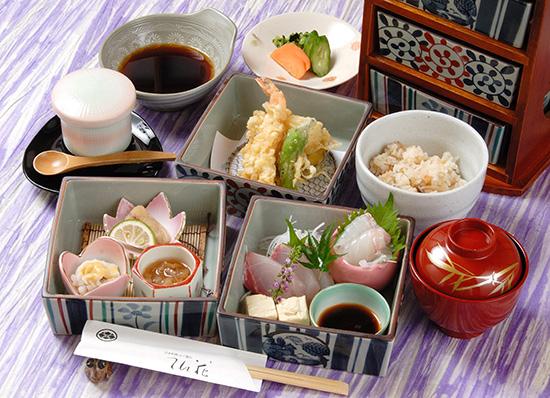 kimagure-zen