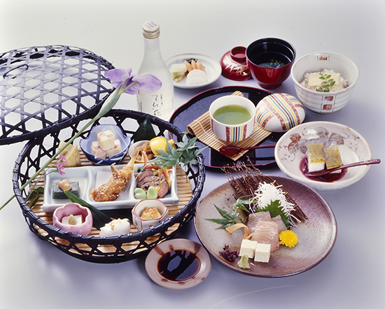 yume-zen